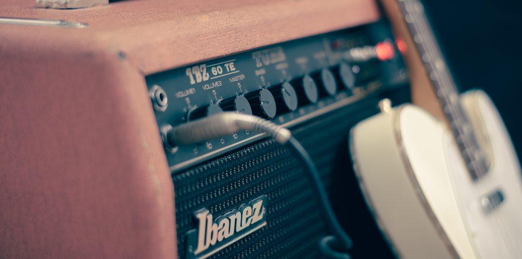 amplificazioneffettistica
