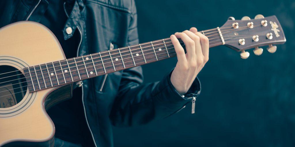 chitarrabase1