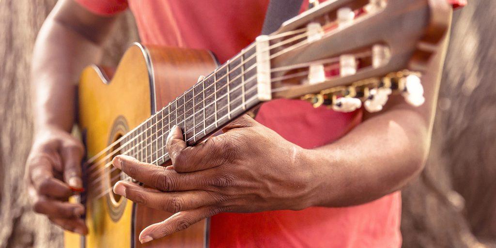 chitarrabase2