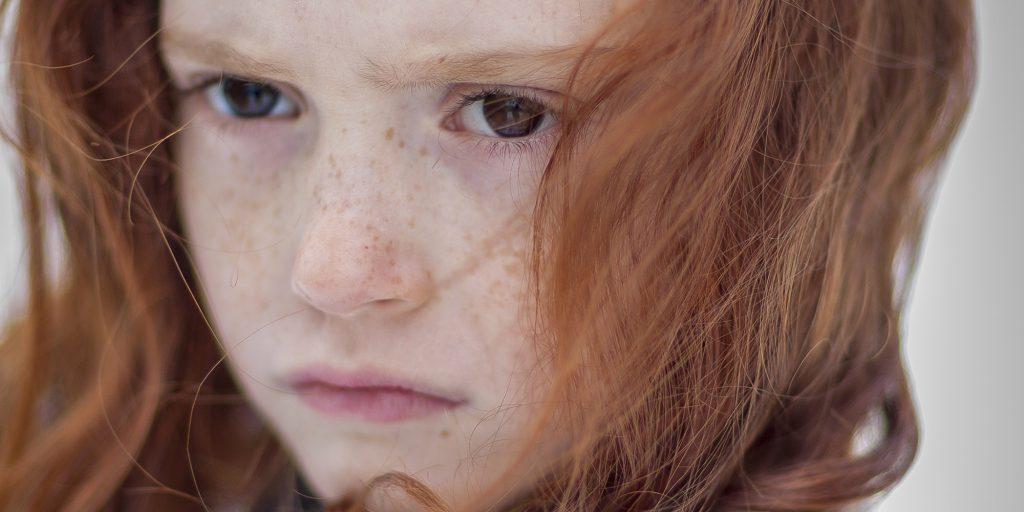 consulenza psicologica bambini