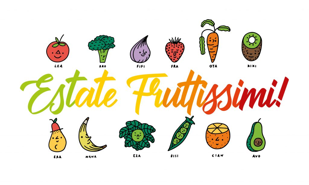 estate fruttissimi_banner sito