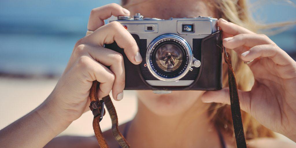 fotografiabase